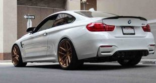 11894593 10153026107442401 4304512159440018553 o 310x165 Weißer BMW M4 F82 getunt by Supreme Power