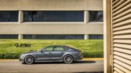 11895077 10153228236468347 3284739783307501528 o 190x107 Audi A7 RS7 mit HRE Wheels by TAG Motorsports