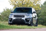 11895125 582140008592565 6568991946765423263 o 190x127 Urban Automotive   Tuning Range Rover Urban RRS