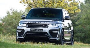 11895125 582140008592565 6568991946765423263 o 310x165 Urban Automotive   Tuning Range Rover Urban RRS