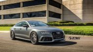 11895174 10153228236148347 8876079168691351424 o 190x107 Audi A7 RS7 mit HRE Wheels by TAG Motorsports