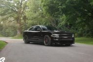 11896331 1158027574212688 310590186281757915 o 190x127 Dodge Charger SRT8 Hellcat by Pfaff Tuning