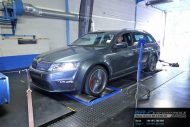 11896481 1015108055187284 7347144481828789380 o 190x127 BR Performance   Skoda Octavia RS 2.0 TDi CR 214PS