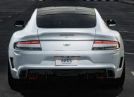11899998 380474125495363 4396776721851391367 n 190x137 Aston Martin Rapide S vom Tuner ARES Performance