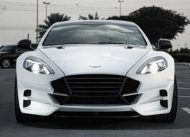 11902529 380474062162036 9098371661435499263 n 190x137 Aston Martin Rapide S vom Tuner ARES Performance