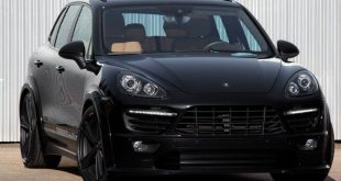 11905440 995847513799725 553441642797538459 o 310x165 Porsche in Japanese ZERO Design Cayenne Widebody