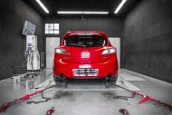 11907212 10153443829166236 4803386848151475899 o 190x127 Mazda 3 MPS 2.3 Turbo mit 312PS by Mcchip