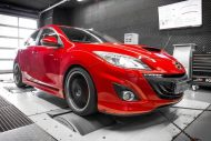 11907212 10153443829336236 4264226435900689643 o 190x127 Mazda 3 MPS 2.3 Turbo mit 312PS by Mcchip