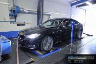 11907384 1010750058956417 7786069947169148401 o 190x127 BMW F34 335i GT mit 356PS & 557NM by BR Performance