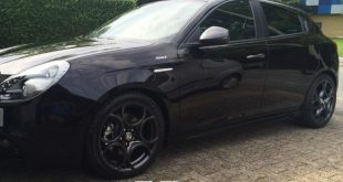 11911740 898482173521956 4526589334243731884 o 310x165 Alfa Romeo Giulietta Tuning by xXx Performance