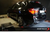 11921842 10154148867079128 8926972739289726506 o 190x127 BMW X3 20d mit 225PS by Shiftech Engineering
