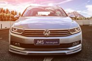 11921877 10153073484643803 5562462440406180761 o 190x127 VW Passat 3C Modell B8 Tuning Paket von JMS