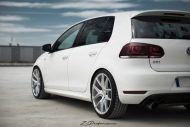 11922968 718429684929117 379160989566362608 o 190x127 VW Golf auf 19 Zoll ZP.NINE Z Performance Wheels