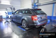 11934486 1015108058520617 6889992527063641635 o 190x127 BR Performance   Skoda Octavia RS 2.0 TDi CR 214PS