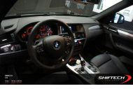 11951424 10154148866884128 6239967870243320418 o 190x127 BMW X3 20d mit 225PS by Shiftech Engineering