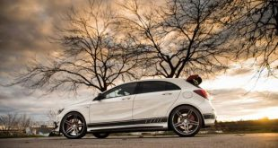 11953392 721142504657835 2077797761053672887 o 310x165 Mercedes Benz A45 AMG EDITION 1 by Z Performance
