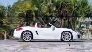 11954622 987084401334306 3606552779753204898 n 190x109 20 Zoll VM03 Vellano Forged Wheels am Boxter Cabrio