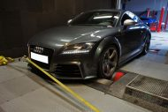 12015047 10154228561434128 7329889339411995522 o 190x127 AUDI TTRS 2.5 TFSI mit 402PS & 626Nm by Shiftech
