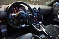 12017621 10154228561459128 6805289756471132784 o 190x127 AUDI TTRS 2.5 TFSI mit 402PS & 626Nm by Shiftech