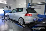 12265835 1057115877653168 8560696596363831028 o 190x127 VW Golf VI GTi 2.0 TSi mit 282PS by BR Performance