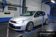 12314428 1057115884319834 156498489278632537 o 190x127 VW Golf VI GTi 2.0 TSi mit 282PS by BR Performance