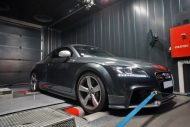 12375144 1108308299179816 8720373436995873683 o 190x127 AUDI TTRS 2.5 TFSI mit 402PS & 626Nm by Shiftech
