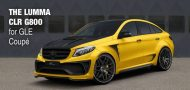 12466111 10153202748861246 4921982786381876016 o 190x90 Mercedes GLE Coupe mit 650PS by Lumma Design