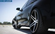 141 bmw xo 7er series 3 190x119 XO Luxury Wheels Caracas am BMW 7er 760Li in Schwarz