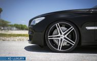 141 bmw xo 7er series 7 190x119 XO Luxury Wheels Caracas am BMW 7er 760Li in Schwarz