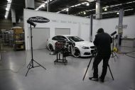 1504262 875844279169703 4876829497965354484 o 190x127 Harrop Engineering tunt den Holden HSV GTS auf 778PS