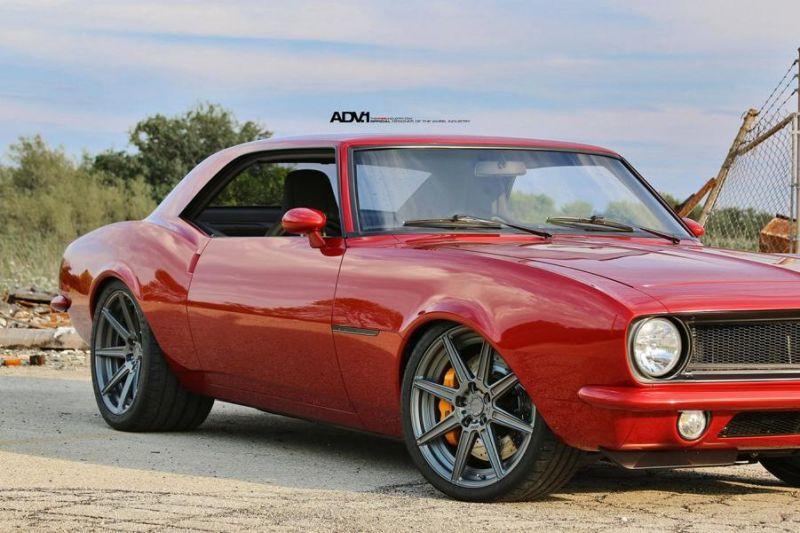 1968-Chevrolet-Camaro-On-ADV08-MV2-SL-By-ADV.1-Wheels-8