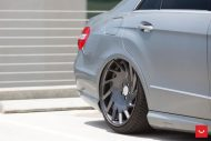 19842846193 278d0cbaae o 5 190x127 Vossen Wheels & Accuair am Mercedes Benz E350