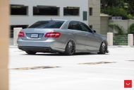 19842846193 278d0cbaae o 6 190x127 Vossen Wheels & Accuair am Mercedes Benz E350