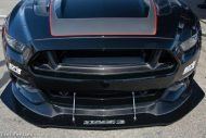 20104 105812 tru tuning 4 190x127 2015er Ford Mustang Breitbau   Tuning by TruFiber