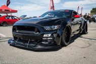 20104 105812 tru tuning 7 190x127 2015er Ford Mustang Breitbau   Tuning by TruFiber