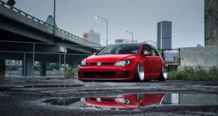 20112943512 be01af055b o 7 310x165 Rotiform Wheels CCV am VW Golf MK7 GTI