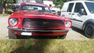 20150804 170419 190x107 Schnappschuss: roter Ford Mustang I (2. Generation)