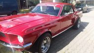 20150804 170426 190x107 Schnappschuss: roter Ford Mustang I (2. Generation)
