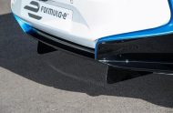 2016 Formel E BMW i8 Safety Car 9 190x124 BMW I8 & I3 als Safety Car der neuen Formel E 2016