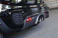 2016 mini john cooper works gets aero parts from 3d design photo gallery 2 190x127 Mini John Cooper Works F56 Parts by 3D Design