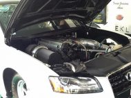 20617 906359802752808 1430715708294541242 n 190x143 Dragster   Audi A5 Coupe mit 1.300PS 5 Zylinder Turbo