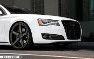 418 tuning xo audi a8 5 190x119 XO Luxury Wheels Typ MIAMI in 22 Zoll am Audi A8