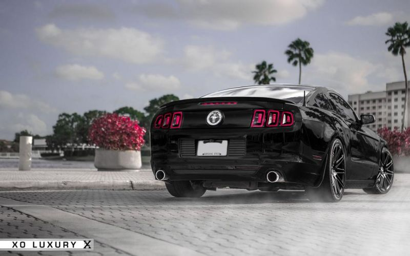 65-tuning-roush-performance-ford-5