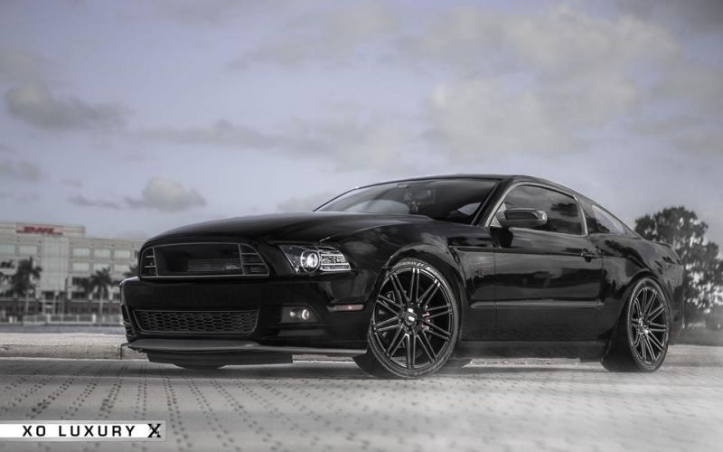 65-tuning-roush-performance-ford-6