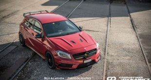 750 3703 310x165 Mercedes A45 AMG Black Series   Tuning by CFD