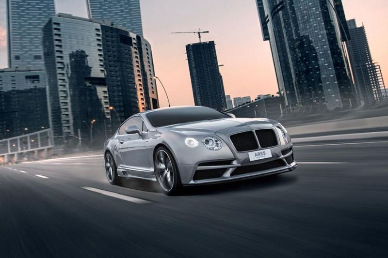 ARES-Performance-Bentley-Continental-2
