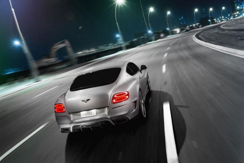 ARES-Performance-Bentley-Continental-4