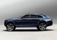 Ares Design Rolls Royce Cullinan 2 190x132 (Rendering) Ares Performance Tuning Rolls Royce Cullinan