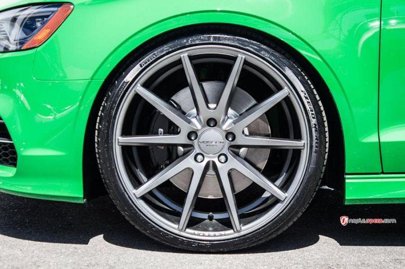 Audi-S3-On-Vossen-VFS1-By-Naples-Speed-10