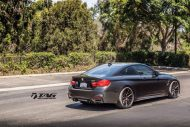 BMW M4 Build By TAG Motorsports Featuring Vossen Wheels 2 190x127 Vossen Wheels VPS 308 Alufelgen auf dem Tag Motorsports BMW M4 F82